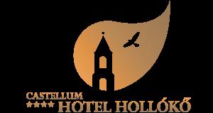 Castellum Hotel Hollokő
